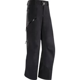 Arcteryx W's Sentinel Pant Black